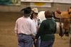Southeast Louisiana High School Rodeo 02 24 2007 A 517