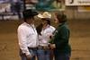 Southeast Louisiana High School Rodeo 02 24 2007 A 522