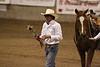 Southeast Louisiana High School Rodeo 02 24 2007 A 508