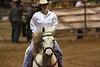 Southeast Louisiana High School Rodeo 02 24 2007 A 515