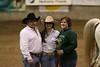 Southeast Louisiana High School Rodeo 02 24 2007 A 521