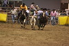 Southeast Louisiana High School Rodeo 02 24 2007 B 225