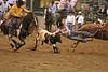 Southeast Louisiana High School Rodeo 02 24 2007 B 220