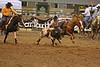 Southeast Louisiana High School Rodeo 02 24 2007 B 214