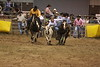 Southeast Louisiana High School Rodeo 02 24 2007 B 226