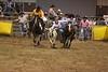 Southeast Louisiana High School Rodeo 02 24 2007 B 226