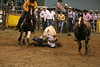Southeast Louisiana High School Rodeo 02 24 2007 B 233