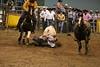 Southeast Louisiana High School Rodeo 02 24 2007 B 233