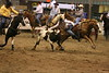 Southeast Louisiana High School Rodeo 02 24 2007 B 217