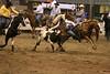 Southeast Louisiana High School Rodeo 02 24 2007 B 217