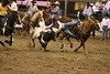 Southeast Louisiana High School Rodeo 02 24 2007 B 218