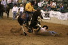 Southeast Louisiana High School Rodeo 02 24 2007 B 223