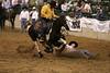 Southeast Louisiana High School Rodeo 02 24 2007 B 223
