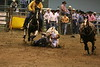 Southeast Louisiana High School Rodeo 02 24 2007 B 232