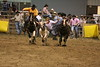 Southeast Louisiana High School Rodeo 02 24 2007 B 228