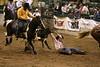 Southeast Louisiana High School Rodeo 02 24 2007 B 222
