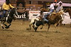 Southeast Louisiana High School Rodeo 02 24 2007 B 215