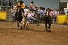 Southeast Louisiana High School Rodeo 02 24 2007 B 231