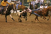 Southeast Louisiana High School Rodeo 02 24 2007 B 219