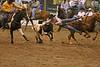 Southeast Louisiana High School Rodeo 02 24 2007 B 219