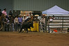 southeast-louisiana-high-school-rodeo-02-23-2007-a-258