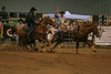 southeast-louisiana-high-school-rodeo-02-23-2007-a-259