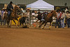 southeast-louisiana-high-school-rodeo-02-23-2007-a-254