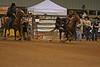 southeast-louisiana-high-school-rodeo-02-23-2007-a-255