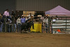 southeast-louisiana-high-school-rodeo-02-23-2007-a-257