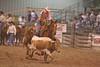 southeast-louisiana-high-school-rodeo-02-23-2007-a-430
