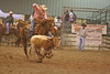 southeast-louisiana-high-school-rodeo-02-23-2007-a-429