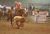 southeast-louisiana-high-school-rodeo-02-23-2007-a-429