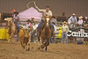 southeast-louisiana-high-school-rodeo-02-23-2007-a-435