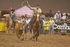 southeast-louisiana-high-school-rodeo-02-23-2007-a-435