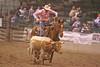 southeast-louisiana-high-school-rodeo-02-23-2007-a-433