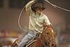 southeast-louisiana-high-school-rodeo-02-23-2007-a-438