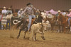 southeast-louisiana-high-school-rodeo-02-23-2007-a-421