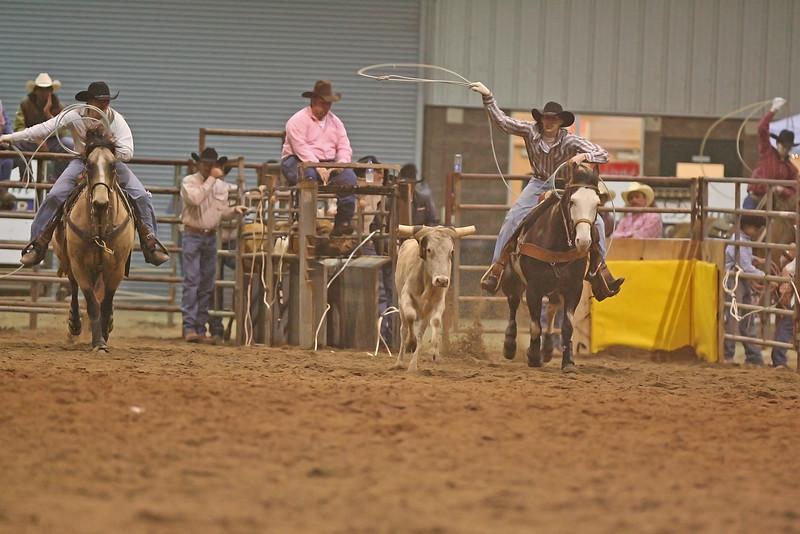 southeast-louisiana-high-school-rodeo-02-23-2007-a-419