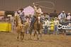 southeast-louisiana-high-school-rodeo-02-23-2007-a-434