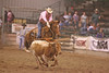 southeast-louisiana-high-school-rodeo-02-23-2007-a-431