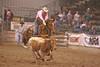 southeast-louisiana-high-school-rodeo-02-23-2007-a-431