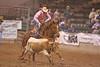 southeast-louisiana-high-school-rodeo-02-23-2007-a-432