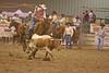 southeast-louisiana-high-school-rodeo-02-23-2007-a-428
