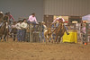 southeast-louisiana-high-school-rodeo-02-23-2007-a-427