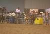 southeast-louisiana-high-school-rodeo-02-23-2007-a-427