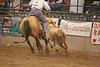 southeast-louisiana-high-school-rodeo-02-23-2007-a-424