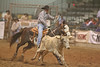 southeast-louisiana-high-school-rodeo-02-23-2007-a-422