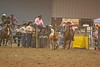 southeast-louisiana-high-school-rodeo-02-23-2007-a-426