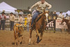 southeast-louisiana-high-school-rodeo-02-23-2007-a-437