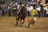 Southeast Louisiana High School Rodeo 02 24 2007 A 555
